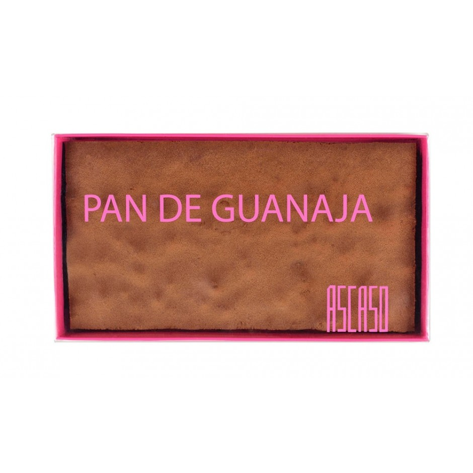 Pan de Guanaja