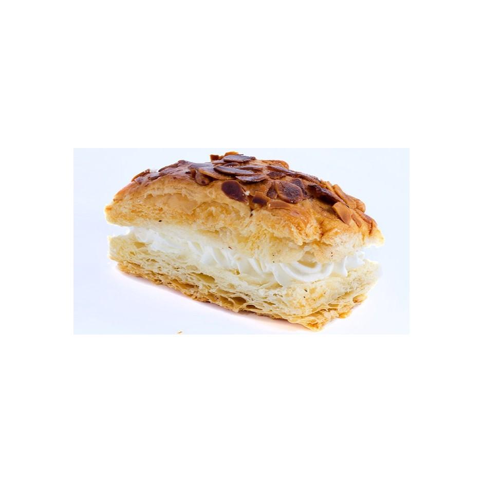 Pastel Prusiano