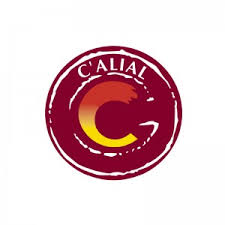 Sello C´Calial