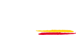 Logo Aragón Alimentos Nobles
